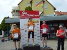 06.07.2013 Kreismeisterschaften im 4-Kampf - Zirndorf