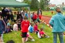 11.05.2013 Kinderleichtathletik Sportfest - Neuendettelsau