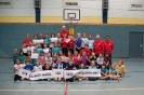 20.12.2013 Weihnachtsfeier mit Sportabzeichenverleihung - Zirndorf_20