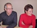 20.12.2013 Weihnachtsfeier mit Sportabzeichenverleihung - Zirndorf_82