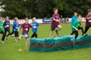21.09.2013 Schülerolympiade - Altenberg_102