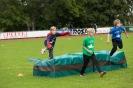 21.09.2013 Schülerolympiade - Altenberg_103