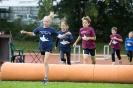 21.09.2013 Schülerolympiade - Altenberg_104