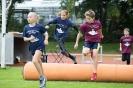 21.09.2013 Schülerolympiade - Altenberg_105