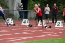 21.09.2013 Schülerolympiade - Altenberg_108