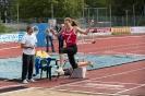 21.09.2013 Schülerolympiade - Altenberg_109