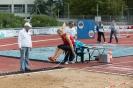 21.09.2013 Schülerolympiade - Altenberg_110