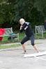 21.09.2013 Schülerolympiade - Altenberg_112