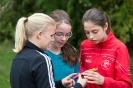 21.09.2013 Schülerolympiade - Altenberg_118