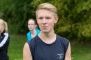 21.09.2013 Schülerolympiade - Altenberg_119