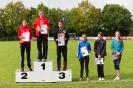 21.09.2013 Schülerolympiade - Altenberg_120