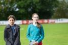 21.09.2013 Schülerolympiade - Altenberg_122