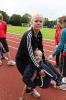 21.09.2013 Schülerolympiade - Altenberg_123