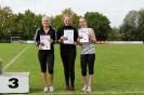 21.09.2013 Schülerolympiade - Altenberg_125