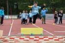 21.09.2013 Schülerolympiade - Altenberg_14