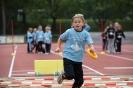 21.09.2013 Schülerolympiade - Altenberg_23