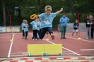 21.09.2013 Schülerolympiade - Altenberg_24
