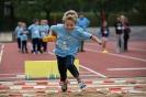 21.09.2013 Schülerolympiade - Altenberg_25