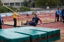 21.09.2013 Schülerolympiade - Altenberg_28