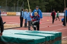 21.09.2013 Schülerolympiade - Altenberg_29