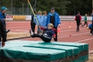 21.09.2013 Schülerolympiade - Altenberg_30