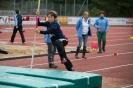 21.09.2013 Schülerolympiade - Altenberg_31