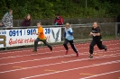 21.09.2013 Schülerolympiade - Altenberg_33