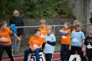 21.09.2013 Schülerolympiade - Altenberg_34