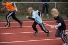 21.09.2013 Schülerolympiade - Altenberg_35
