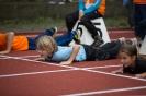 21.09.2013 Schülerolympiade - Altenberg_37