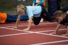 21.09.2013 Schülerolympiade - Altenberg_38