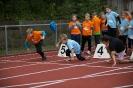21.09.2013 Schülerolympiade - Altenberg_39