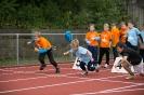 21.09.2013 Schülerolympiade - Altenberg_40