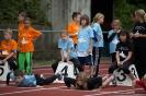 21.09.2013 Schülerolympiade - Altenberg_41
