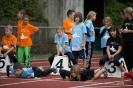 21.09.2013 Schülerolympiade - Altenberg_42
