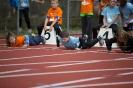 21.09.2013 Schülerolympiade - Altenberg_43