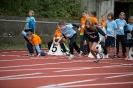 21.09.2013 Schülerolympiade - Altenberg_44