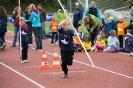21.09.2013 Schülerolympiade - Altenberg_49