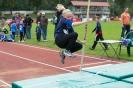 21.09.2013 Schülerolympiade - Altenberg_50