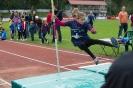 21.09.2013 Schülerolympiade - Altenberg_52