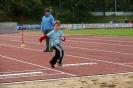 21.09.2013 Schülerolympiade - Altenberg_53