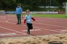 21.09.2013 Schülerolympiade - Altenberg_54