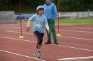 21.09.2013 Schülerolympiade - Altenberg_55