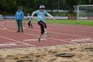 21.09.2013 Schülerolympiade - Altenberg_56