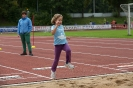 21.09.2013 Schülerolympiade - Altenberg_58