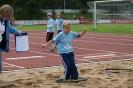 21.09.2013 Schülerolympiade - Altenberg_59