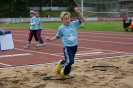 21.09.2013 Schülerolympiade - Altenberg_60