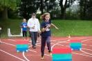 21.09.2013 Schülerolympiade - Altenberg_62