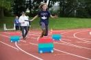 21.09.2013 Schülerolympiade - Altenberg_63