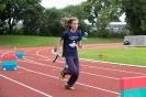 21.09.2013 Schülerolympiade - Altenberg_64